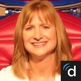 Karen Herbst, MD, Endocrinology, Beverly Hills, CA, VA San Diego Healthcare System