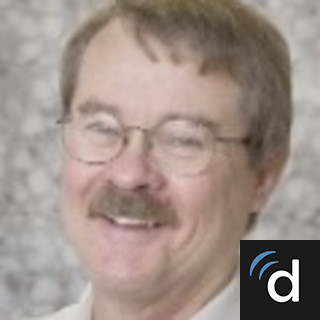 David Hoverson, MD, Gastroenterology, Santa Fe, NM, CHRISTUS St. Vincent Regional Medical Center