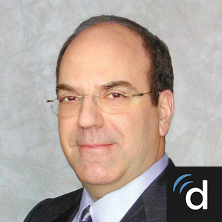 Michael Levy, MD, Oncology, Philadelphia, PA, Fox Chase Cancer Center-American Oncologic Hospital