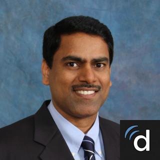 Mallareddy Maddula, MD, Nephrology, Stockton, CA, Dameron Hospital