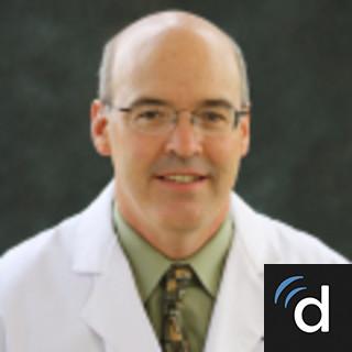 Dr  Kerent Pihl, General Surgeon in Grand Rapids, MI   US