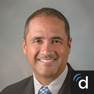 Cesar Vargas, MD, Anesthesiology, Fort Wayne, IN, Dupont Hospital