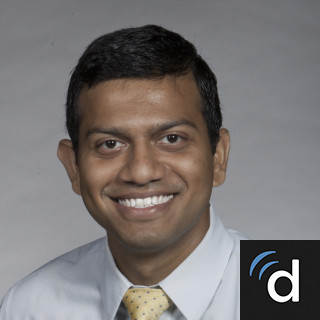 Soumon Rudra, MD, Radiation Oncology, Atlanta, GA