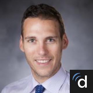 Daniele Marin, MD, Radiology, Durham, NC, Duke University Hospital