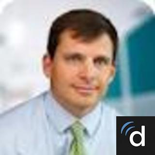 Andrew Foret, MD, General Surgery, Lake Charles, LA, CHRISTUS Ochsner St. Patrick