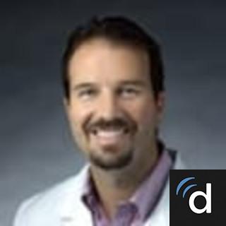 Stefano Luccioli, MD, Allergy & Immunology, Washington, DC, Inova Fairfax Hospital