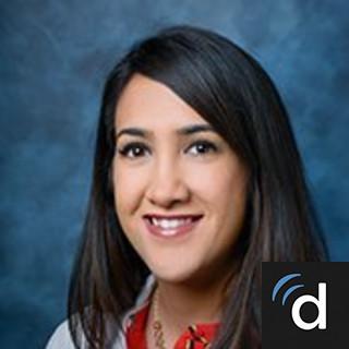 Namita Singh, MD, Pediatric Gastroenterology, Seattle, WA
