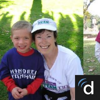 Randa Schroer, Family Nurse Practitioner, Pomona, CA