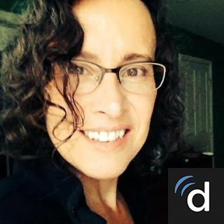 Dr  Andrea Torrado, MD – Ithaca, NY | Pediatrics