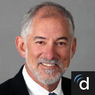 George Silva, MD, Family Medicine, Mashpee, MA, Falmouth Hospital