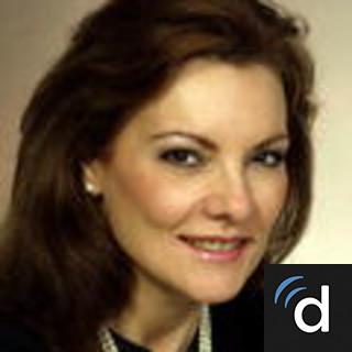Mary Massa, MD, Dermatology, Chicago, IL