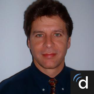 James Miller, MD, Radiology, Bethel, DE