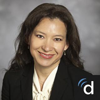 Martha Arellano, MD, Hematology, Atlanta, GA, Emory University Hospital