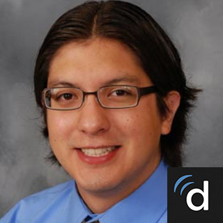 Daniel Sanchez, MD, Family Medicine, Clementon, NJ