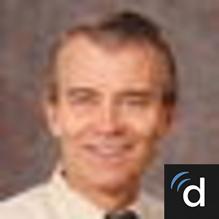 John McGahan, MD, Radiology, Sacramento, CA, University of California, Davis Medical Center