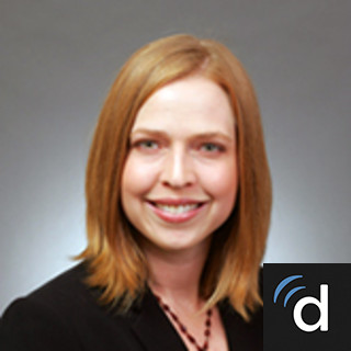 Dr Lori Kramer Obstetrician Gynecologist In Liberty Mo