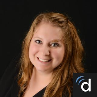 Kari Martin, MD, Dermatology, Columbia, MO, University of Missouri Health Care