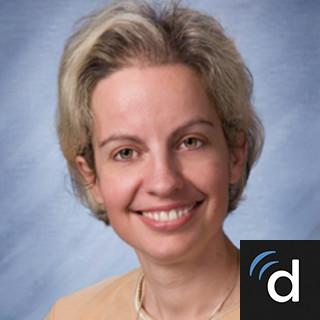 Diana Vakante-Jankovic, MD, Family Medicine, Orchard Park, NY, Sisters of Charity Hospital of Buffalo
