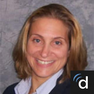 Janet Lefkowitz, DO, Obstetrics & Gynecology, Atlanta, GA, Kent County Memorial Hospital