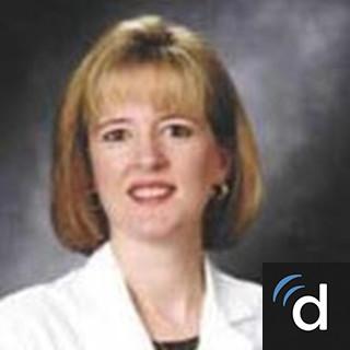 Cathy Farrell, MD, Internal Medicine, Winter Haven, FL, Winter Haven Hospital
