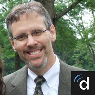 Michael Steinberg, MD, Internal Medicine, Farmington, CT, UConn, John Dempsey Hospital