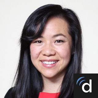 Stephanie Fong Gomez, MD, Resident Physician, Oakland, CA