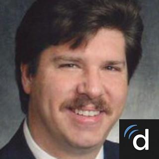 Randolph Cook, MD, Orthopaedic Surgery, Santa Maria, CA, Marian Regional Medical Center