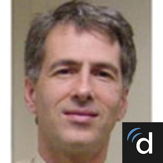 Arnold Friedman, MD, Radiology, Fresno, CA, Veterans Affairs Central California Health Care System