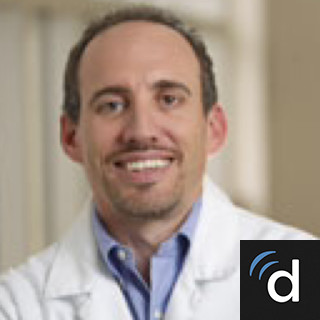 James Perciaccante, MD, Neonat/Perinatology, Raleigh, NC, UNC REX Health Care