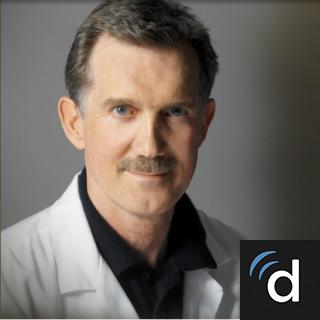 William Starr, MD, Plastic Surgery, Ventura, CA, Ventura County Medical Center