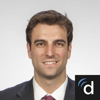 David Solomon, MD, Orthopaedic Surgery, Pittsburgh, PA
