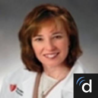 Lori (Kleinschmidt) Leonard, DO, Family Medicine, Ravenna, OH, UH Cleveland Medical Center