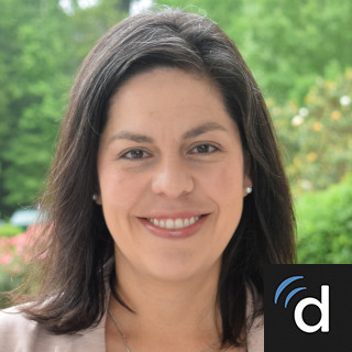 Neena Champaigne, MD, Medical Genetics, Greenwood, SC, Self Regional Healthcare