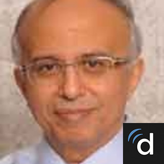 Dr Amr El Naggar Neurosurgeon In Somerset Ky Us News