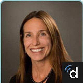 Elizabeth Morningstar, MD, Obstetrics & Gynecology, Rochester, NY, Highland Hospital