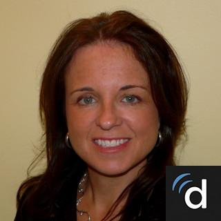 Laura Haubner, MD, Neonat/Perinatology, Tampa, FL, Tampa General Hospital