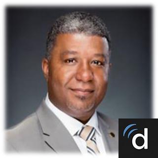 Edward Barnes II, MD, Nephrology, Pomona, CA, Pomona Valley Hospital Medical Center
