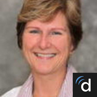 Lydia Schrader, MD, General Surgery, Chico, CA, Enloe Medical Center