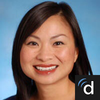 Dr  Yume Nguyen, MD – Redwood City, CA | Gastroenterology