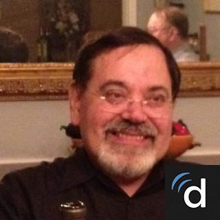 Michael Repice, MD, Rheumatology, Huntington, NY