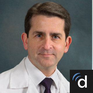 Steven Finkelstein, MD, Anesthesiology, Rochester, NY, Strong Memorial Hospital of the University of Rochester