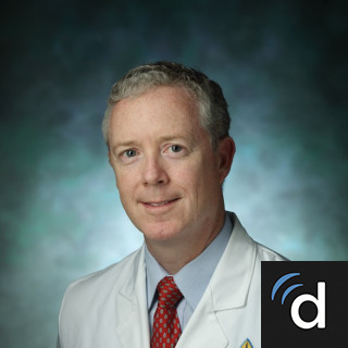 Dr  Robert Liddell, Radiologist in Baltimore, MD | US News