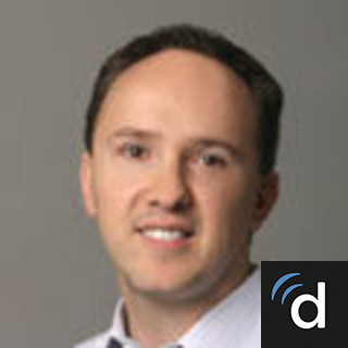 Gabriel Jacob, MD, Ophthalmology, Sacramento, CA, Methodist Hospital of Sacramento