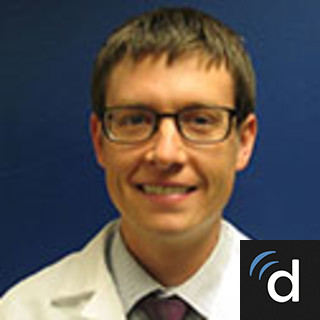 Nicholas Day, MD, Gastroenterology, Clifton Springs, NY, Clifton Springs Hospital and Clinic