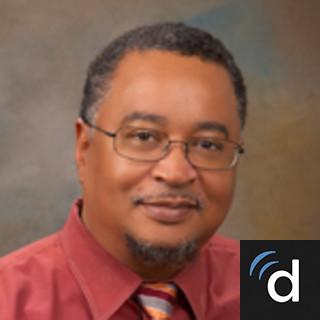 Theodore Sherman, MD, Internal Medicine, Saint Petersburg, FL, Edward White Hospital