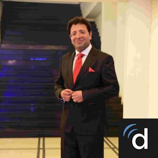 Dr  Raj Gupta, Neurologist in San Jose, CA   US News Doctors