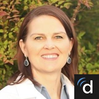 Dr Andrea J Barrett Orthopedic Surgeon In Uvalde Tx Us News