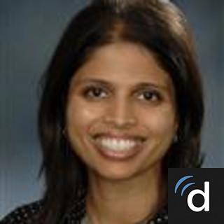 Himati Patel, MD, Internal Medicine, Baltimore, MD, University of Maryland Medical Center