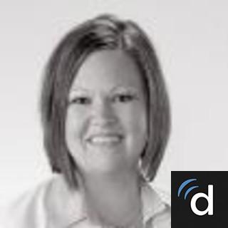 Rebecca Cono, PA, Orthopedics, High Point, NC