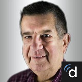 Marvin Goldman, MD, Pediatrics, East Brunswick, NJ, Saint Peter's University Hospital